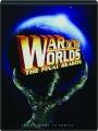 WAR OF THE WORLDS: The Final Season - Thumb 1