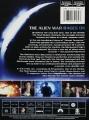 WAR OF THE WORLDS: The Final Season - Thumb 2