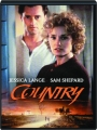 COUNTRY - Thumb 1