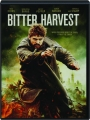 BITTER HARVEST - Thumb 1
