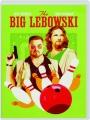 THE BIG LEBOWSKI - Thumb 1