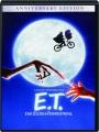 E.T.: The Extra-Terrestrial - Thumb 1