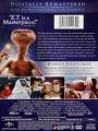 E.T.: The Extra-Terrestrial - Thumb 2