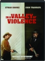 IN A VALLEY OF VIOLENCE - Thumb 1