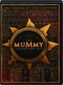 THE MUMMY COLLECTOR'S SET - Thumb 1