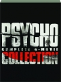 PSYCHO: Complete 4-Movie Collection - Thumb 1