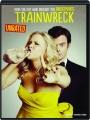 TRAINWRECK - Thumb 1