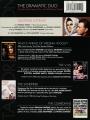 ELIZABETH TAYLOR / RICHARD BURTON: The Film Collection - Thumb 2