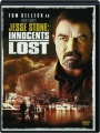 JESSE STONE: Innocents Lost - Thumb 1