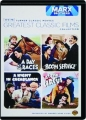 MARX BROTHERS: TCM Greatest Classic Films Collection - Thumb 1