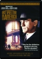 ONCE UPON A TIME IN AMERICA: Two-Disc Special Edition - Thumb 1