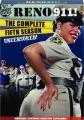 RENO 911! The Complete Fifth Season - Thumb 1