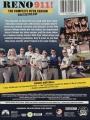 RENO 911! The Complete Fifth Season - Thumb 2