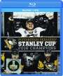 2016 STANLEY CUP CHAMPIONS: Pittsburgh Penguins - Thumb 1