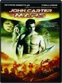JOHN CARTER OF MARS - Thumb 1