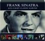 FRANK SINATRA: Eight Classic Albums - Thumb 1