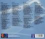FRANK SINATRA: Eight Classic Albums - Thumb 2