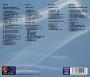 MODERN JAZZ QUARTET: Eight Classic Albums - Thumb 2