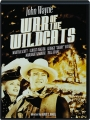 WAR OF THE WILDCATS - Thumb 1