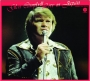GLEN CAMPBELL: Live in Japan - Thumb 1