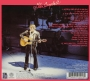 GLEN CAMPBELL: Live in Japan - Thumb 2