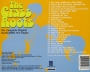 THE GRASS ROOTS: The Complete Original Dunhill / ABC Hit Singles - Thumb 2