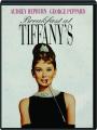 BREAKFAST AT TIFFANY'S - Thumb 1