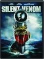 SILENT VENOM - Thumb 1