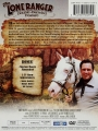 THE LONE RANGER: Double-Barreled Feature - Thumb 2
