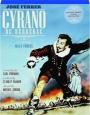 CYRANO DE BERGERAC - Thumb 1