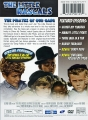 THE LITTLE RASCALS: The Pirates of Our Gang - Thumb 2