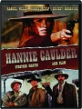 HANNIE CAULDER - Thumb 1