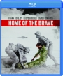 HOME OF THE BRAVE - Thumb 1