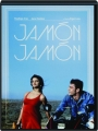 JAMON JAMON - Thumb 1