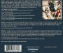 THE BEACH BOYS: The Broadcast Archive - Thumb 2
