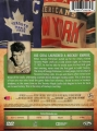 HOCKEY'S LOST BOY: The Rise & Fall of George Patterson - Thumb 2