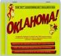 OKLAHOMA! The 75th Anniversary Collection - Thumb 1