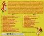 OKLAHOMA! The 75th Anniversary Collection - Thumb 2