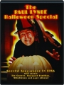 THE PAUL LYNDE HALLOWEEN SPECIAL - Thumb 1