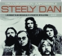 STEELY DAN: Transmission Impossible - Thumb 1