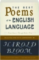 THE BEST POEMS OF THE ENGLISH LANGUAGE: From Chaucer Through Robert Frost - Thumb 1