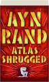 ATLAS SHRUGGED - Thumb 1