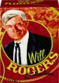 WILL ROGERS COLLECTION, VOLUME 1 - Thumb 1
