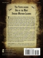 JESSE JAMES: The Life, Times, and Treacherous Death of the Most Infamous Outlaw of All Time - Thumb 2