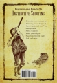 INSTINCTIVE SHOOTING: The Making of a Master Gunner - Thumb 2