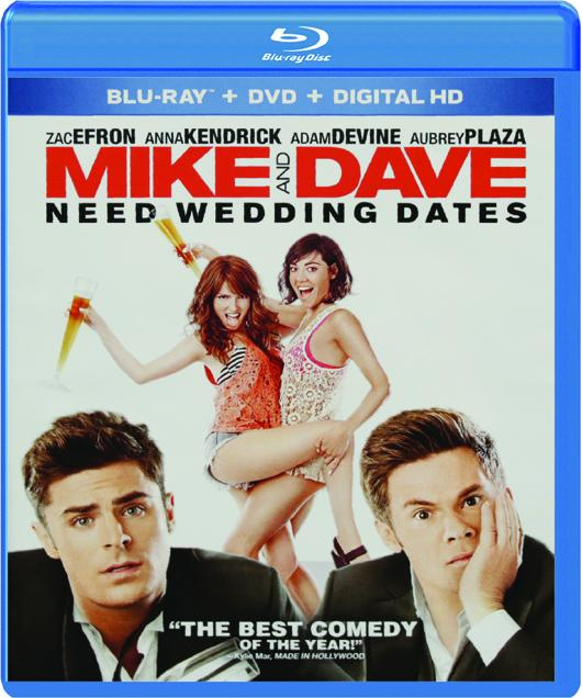Mike And Dave Need Wedding Dates Full Movie Online.Mike And Dave Need Wedding Dates Hamiltonbook Com