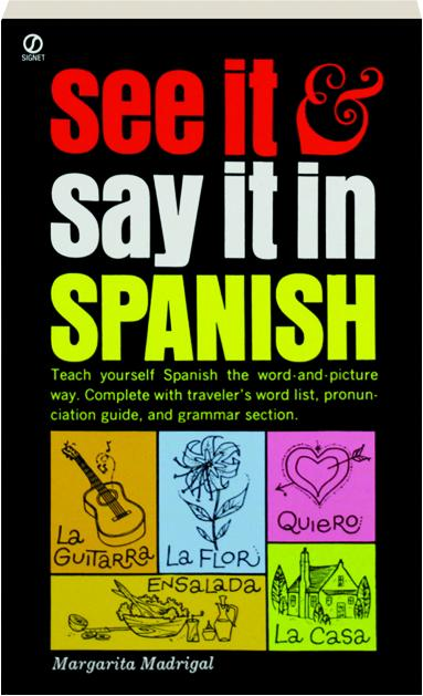 See it say it in spanish hamiltonbook see it say it in spanish solutioingenieria Image collections