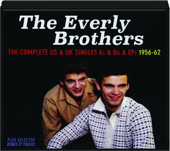 singles in brothers Righteous brothers, bill medley, bobby hatfield, righteous bros, the paramours.