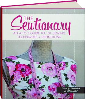 at home with modern june 27 sewing projects for your handmade lifestyle kelly mccants