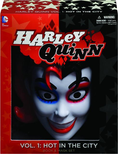 Harley quinn hot HARLEY QUINN
